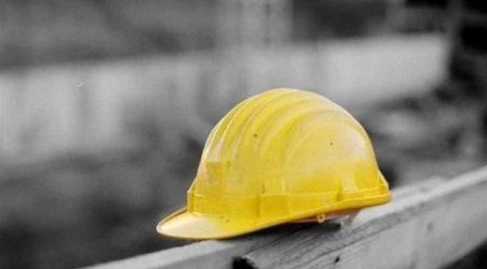 Scampitella, operaio morto dopo essere stato travolto da un suv: arrestato un 40enne