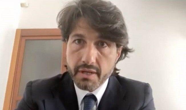 Unione giovani commercialisti di Napoli: Claudio Turi è il nuovo presidente