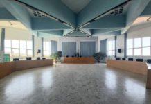 Monte di Procida: quarantena obbligatoria per chi ritorna da Stati non UE