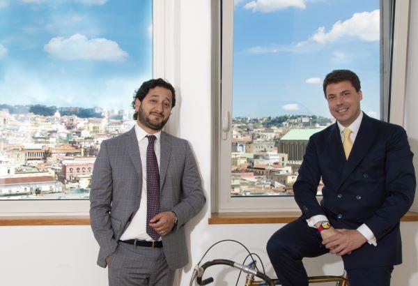 """Studio Professionale Fiorentini: """"No al condono fiscale. Serve piano speciale per riscossione"""""""