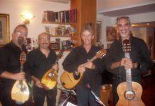 Mandoliniamo, successo per il Diva Plectrum Quartet: altre tre date