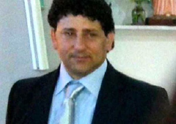 Omicidio Francesco Della Corte: annullata la sentenza di condanna