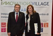 Innovation Village diventa live: dieci ore di eventi in streaming