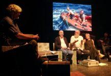 Teatro Bolivar: Secondo appuntamento dello spettacolo Riapro…a modo mio!