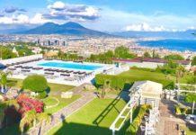 Guida alle migliori piscine di Napoli e Provincia. Info, orari e tariffe