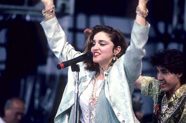 35 anni dal mitico Live Aid: il più grande evento nella storia della musica