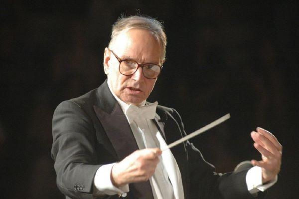 C'era una volta Ennio Morricone: il grande maestro è morto a 91 anni