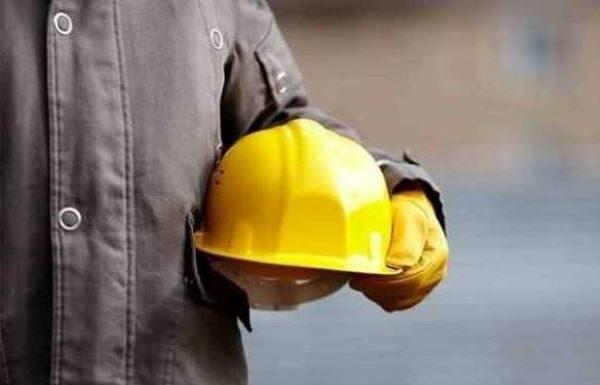 Napoli, lavoro nero e sicurezza: stretta dei Carabinieri sui cantieri