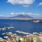 Meteo Napoli, arriva l'ottobrata: temperature oltre i 20°