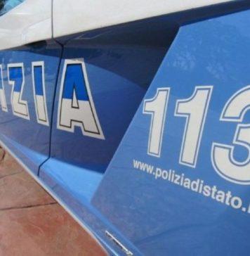 Orrore a Pozzuoli: trovato cadavere decapitato in un casolare