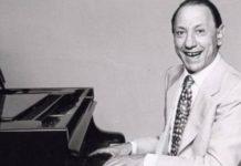Premio Carosone, 100 anni di Renato: il 27 luglio grande concerto all'Arena Flegrea