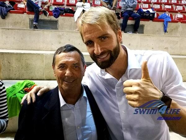 Nuovo, Acquachiara: anche Cristian Fusco farà parte del gruppo