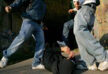 Pozzuoli, paura sul lungomare per due risse tra gruppi di ragazzi