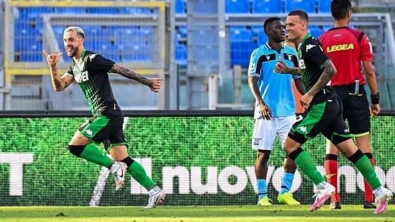 Serie A, ecco il riepilogo della 32° giornata | 2A News