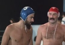 Canottieri Napoli: è morto Mario Scotti Galletta