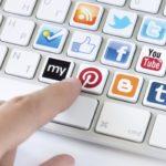 Social network: ecco qualche consiglio per guadagnare followers