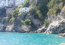 Arpac, acque di balneazione in Campania: completati i prelievi di giugno