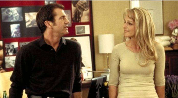"""Film stasera in tv, sabato 18 luglio: """"What Women Want"""" con Mel Gibson"""