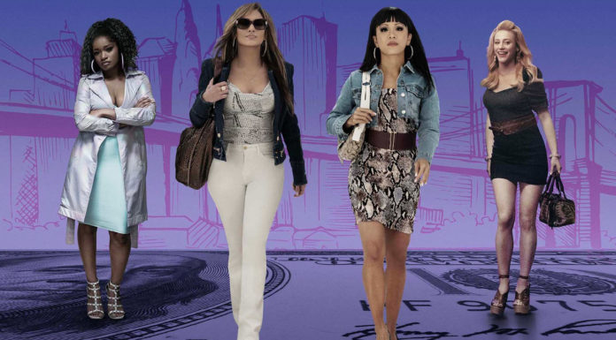 """Film stasera in tv, sabato 4 luglio: """"Le ragazze di Wall Street"""" su Sky Cinema"""