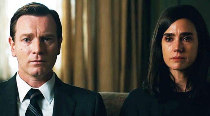 "Film stasera in tv, martedì 28 luglio ""American Pastoral"" Premium Cinema 2"