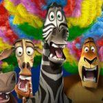 """Cosa vedere stasera in tv, martedì 7 luglio: """"Madagascar 3 - Ricercati in Europa"""""""