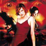 """Cosa vedere stasera in tv, mercoledì 8 luglio: """"Resident Evil"""" su Rai 4"""