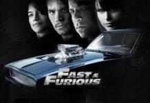 """Film stasera in tv, giovedì 9 luglio: """"Fast & Furious - Solo parti originali"""" su Italia 1"""