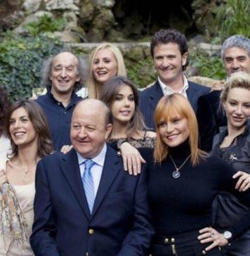 """Film stasera in tv, venerdì 10 luglio: """"La fidanzata di papà"""" su Italia 1"""