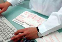 Regione Campania, esenzioni dai ticket sanitari: proroga fino al 31 ottobre