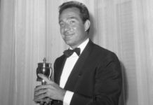 30 anni senza il grande Ugo Tognazzi: uno dei mattatori della commedia all'italiana