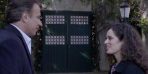 Un Posto al Sole: Susanna e Eugenio avranno un futuro assieme?
