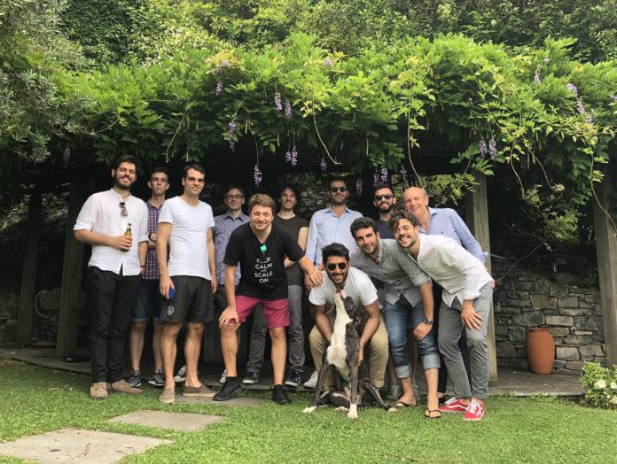 Lavoro in Sardegna: Una startup invita i giovani a trasferirsi a Cagliari