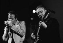 """""""Vietri in Scena"""": concerto gratuito in villa comunale"""