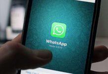 WhatsApp down: ieri sera problemi per la celebre app di messaggistica