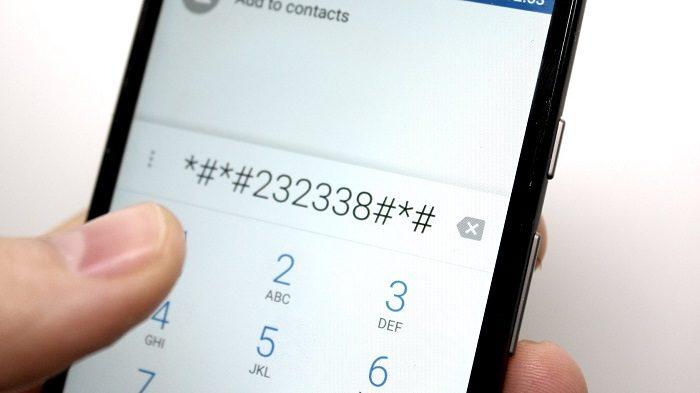 Android, i codici segreti USSD per accedere alle funzioni nascoste