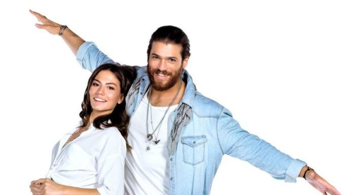 Daydreamer, spoiler: Can e Sanem decidono di sposarsi