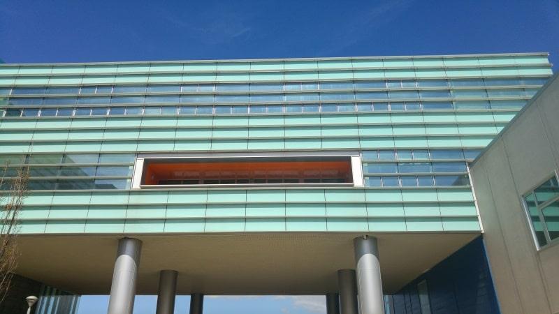 Apple Academy di Napoli: bando aperto fino all'11 settembre