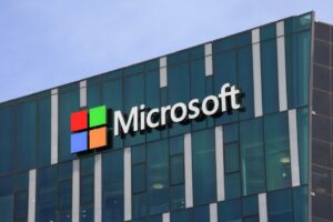 TikTok: Trump smentisce la notizia dell'interesse di Microsoft