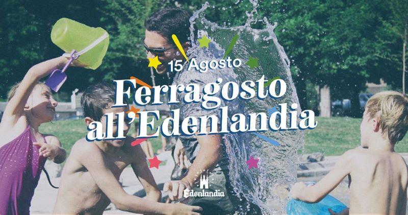 Eventi Ferragosto a Napoli: risate al Maschio Angioino e musica in piazza Plebiscito