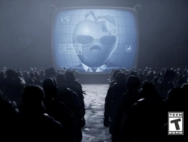 Fortnite, Epic Games dichiara guerra a Apple e Google