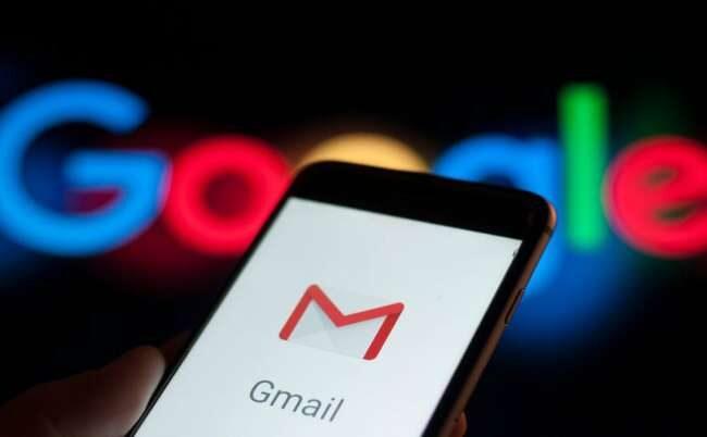 Gmail down, impossibile inviare allegati: ecco cosa sta succedendo