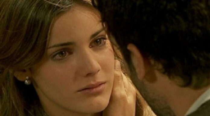 Il Segreto, anticipazioni fino al 2 ottobre: è scontro tra Adolfo e Marta