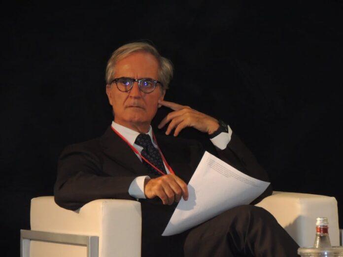 Sviluppo Campania: accordo con il Credito Cooperativo per sostenere le imprese
