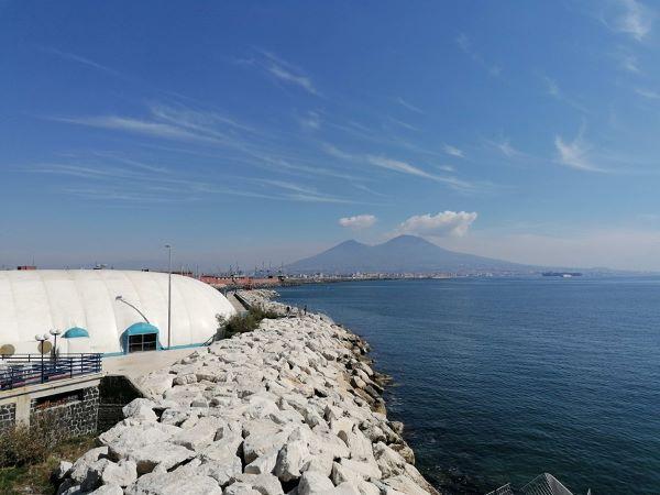 Comune di Napoli: istituita la Giornata dell'Orgoglio Partenopeo