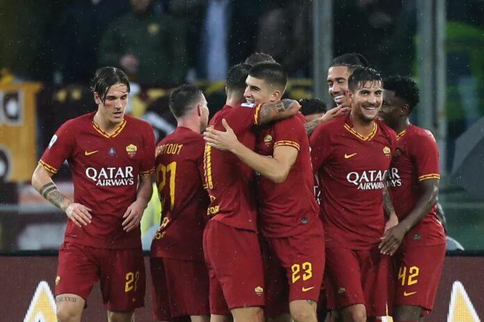 Calciomercato Napoli, la Roma vuole Milik: due giallorossi nella trattativa