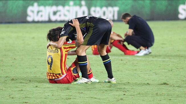 Serie A, riepilogo 38° giornata: Inter seconda, Lecce retrocesso