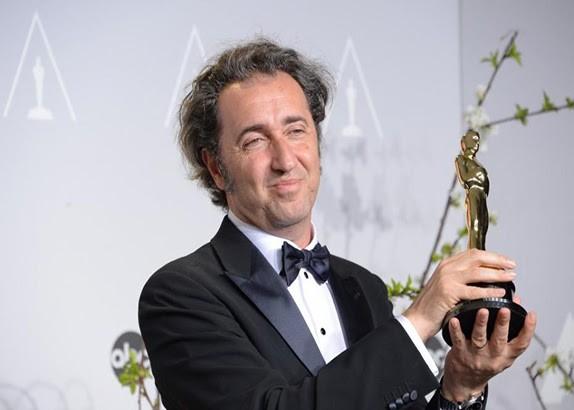 Film Paolo Sorrentino: nuove date casting comparse. Come partecipare