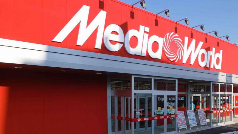 Mediaworld, offerte estive: ecco gli sconti per vari tipi di TV