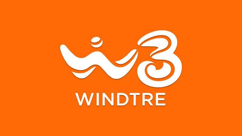 WindTre, ecco la nuova offerta: minuti illimitati e 70 Giga a 6,99 euro