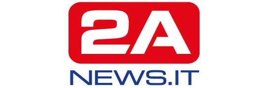 2a News Testata Giornalistica On Line